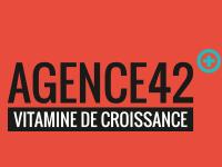logo_agence42_rouge