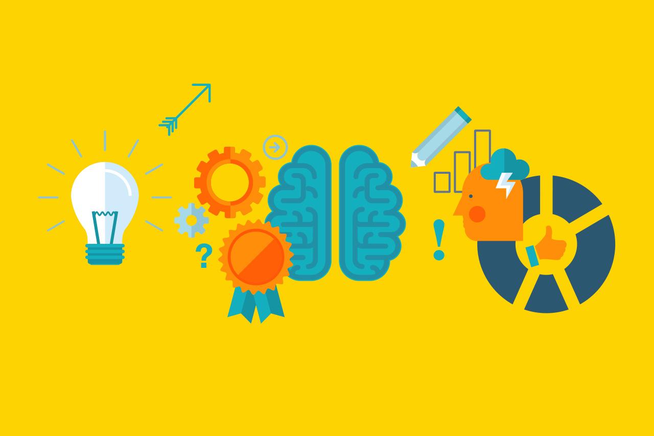 Trouver une id e et v rifier qu elle est bonne for Trouver une idee innovante